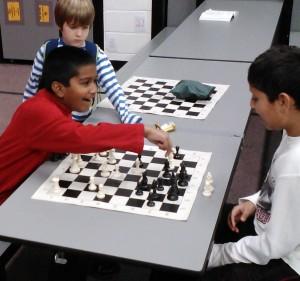 Chesspicture