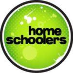 homeschoollogo