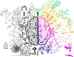 BrainPicture